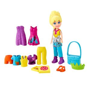 POLLY-POCKET-FERIAS-NOVA-YORK