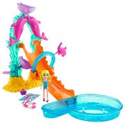 POLLY-POCKET-PARQUE-AQUATICO