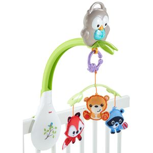FISHER-PRICE-MOBILE-BICHOS-DO-BOSQUE-3-EM-1