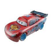CARS-ICE-RACERS-FLASH-MCQUEEN
