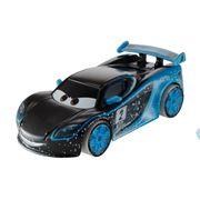 CARS-ICE-RACERS-LEWIS-HAMILTON