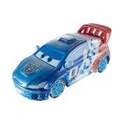 CARS-ICE-RACERS-RAUL