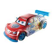 CARS-ICE-RACERS-VITALY-PETROV