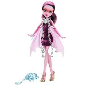 MONSTER-HIGH-ASSOMBRADA-DRACULAURA