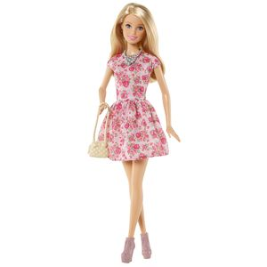 BARBIE-FAMILY-3-E-DEMAIS-BARBIE