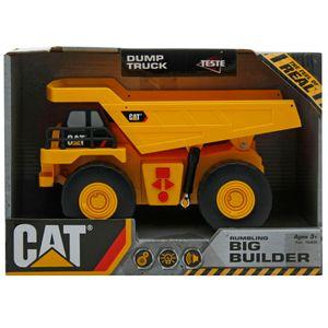 CAMINHAO-BASCULANTE-BIG-DUMP-TRUCK-BUILDER-CAT