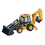 RETROESCAVADEIRA-BIG-BACKHOE-BUILDER-CAT