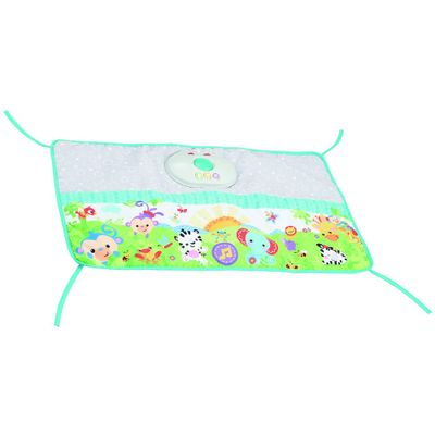 FISHER-PRICE-PAINEL-DOCES-SONHOS