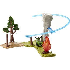 AVIOES-CONJUNTO-FIRE-E-RESCUE-RESGATE-NO-INCENDIO