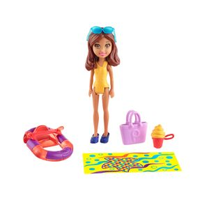 POLLY-POCKET-PARQUE-AQUATICO-BONECA-SHANI