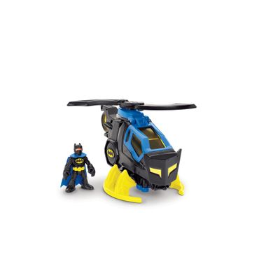 IMAGINEXT-SUPER-FRIENDS-VEICULO-BATCOPTERO-PRODUTO