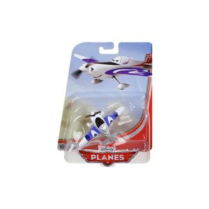 Planes---Avioes-Basicos---Kolia-Ivanov---Mattel