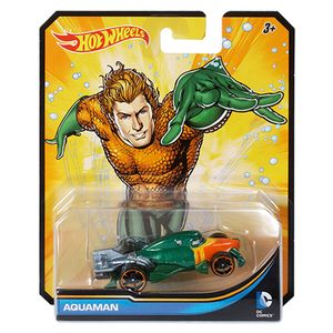 HOT-WHEELS-CARRINHOS-ENTRETENIMENTO-AQUAMAN