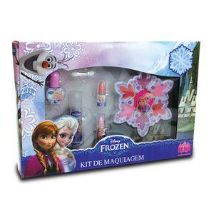 makefrozen