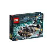 LEGO-TANQUE3