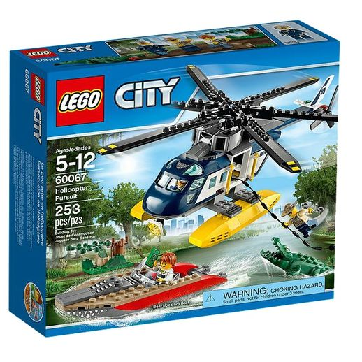 LegoHeli2