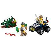 Legooffroad