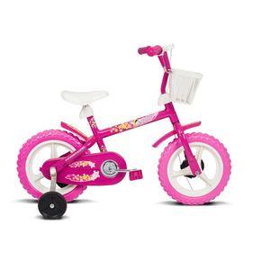 bike-verden