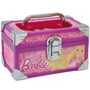 barbie-renda