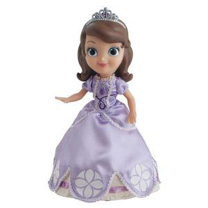 Princesa-Sofia-Doce-Encanto-