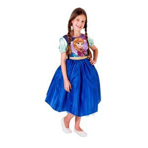 Disney-Frozen-Fantasia-Anna-Stand