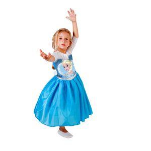 Disney-Frozen-Fantasia