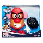 Sr-Cabeca-de-Batata-Classico-Homem-Aranha-e-Peter-Parker---Hasbro