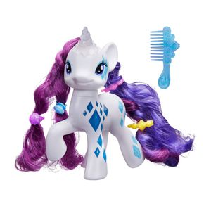My-Little-Pony-Rarity-Luxo-