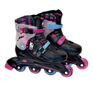 Monster-High-Patins-com-Acessorios-de-Seguranca-G---Fun-Divirta-se