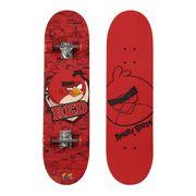 Angry-Birds-Skate-Irado---Fun-Divirta-se-