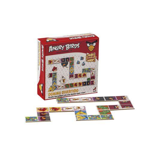 Angry-Birds-Domino-de-Madeira---Fun-Divirta-se--