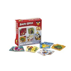 Angry-Birds-Jogo-da-Memoria-de-Madeira---Fun-Divirta-se