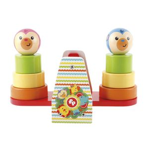 Fisher-Price-Meu-Primeiro-Balanco-Empilhavel---Fun-Divirta-se