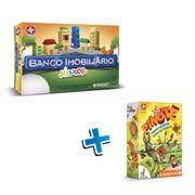 Combo-Banco-Imobiliario-Junior---Pinote---Estrela