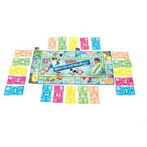Disney-Banco-Imobiliario-Kids-Disney-Jr---Estrela-