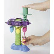 Play-Doh-Conjunto-DohVinci-Combinador-de-Cores---Hasbro