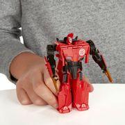 Transformers-Rid-1-Passo-Sideswipe---Hasbro-