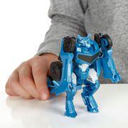 Transformers-Rid-1-Passo-SteelJaw---Hasbro
