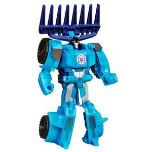 Transformers-Rid-1-Passo-Thunderhoof---Hasbro-