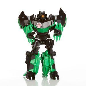 Transformers-Warriors-Grimlock---Hasbro