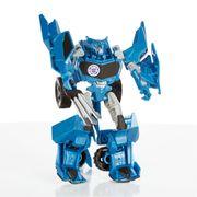 Transformers-Warriors-SteelJaw---Hasbro