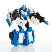 Transformers-Warriors-Strongarm---Hasbro-