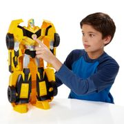Transformers-Rid-Super-Titan-Bumblebee---Hasbro