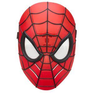 Homem-Aranha-Mascara-Eletronica-Web-Warriors---Hasbro