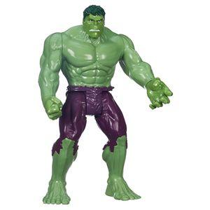 Os-Vingadores-Titan-Hero-Hulk---Hasbro-