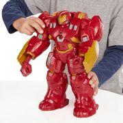 Os-Vingadores-Titan-Hero-Hulk-Buster---Hasbro