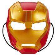 Os-Vingadores-Mascara-Homem-de-Ferro---Hasbro