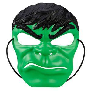 Os-Vingadores-Mascara-Hulk---Hasbro-