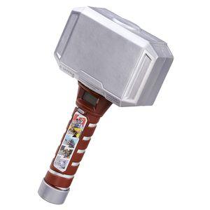 Os-Vingadores-Jogo-Martelo-do-Thor---Hasbro