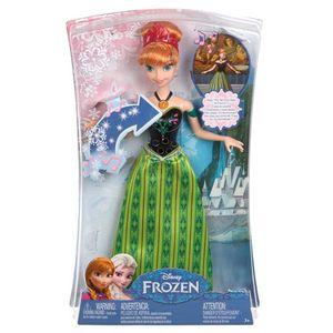 Frozen-Anna-Boneca-Musical---Mattel-